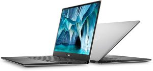 Infotechs Nepal: Dell XPS 15 7590
